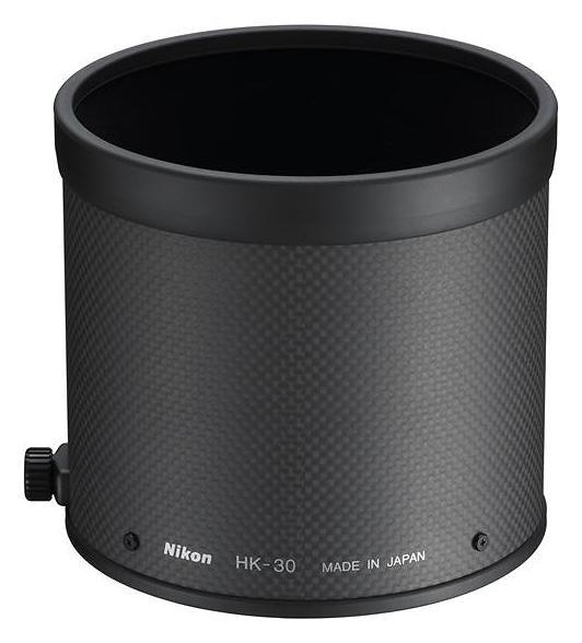 Nikon HK-30 Slnečná clona