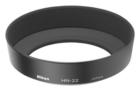Nikon HN-22 Slnečná clona