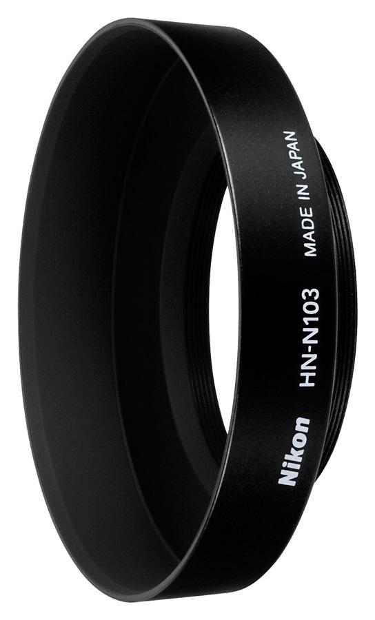Nikon HN-N103 Slnečná clona