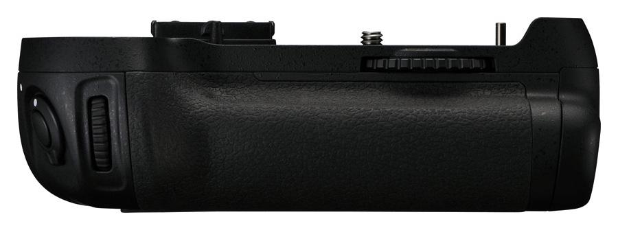 Nikon MB-D12 Battery grip pre D800, D800e, D810