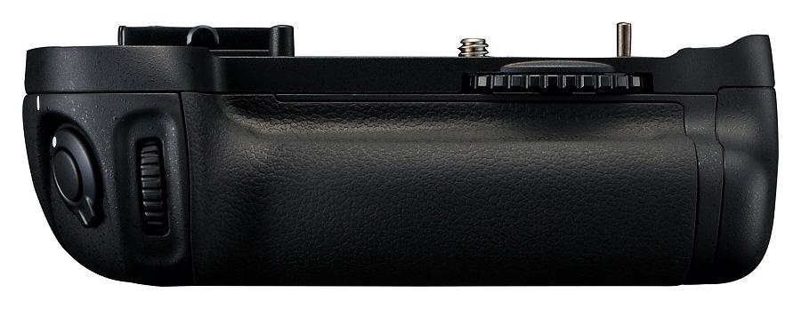 Nikon MB-D14 Battery grip pre D600/D610