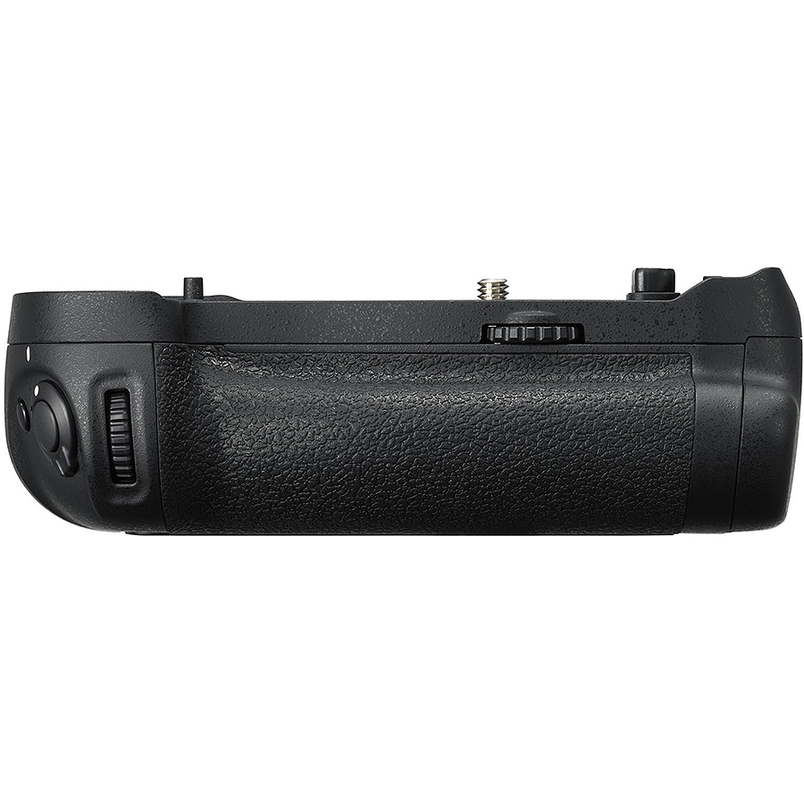 Nikon MB-D18 Battery grip pre D850