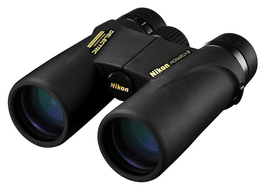 Nikon MONARCH 5 8x42 Binokulárny ďalekohľad