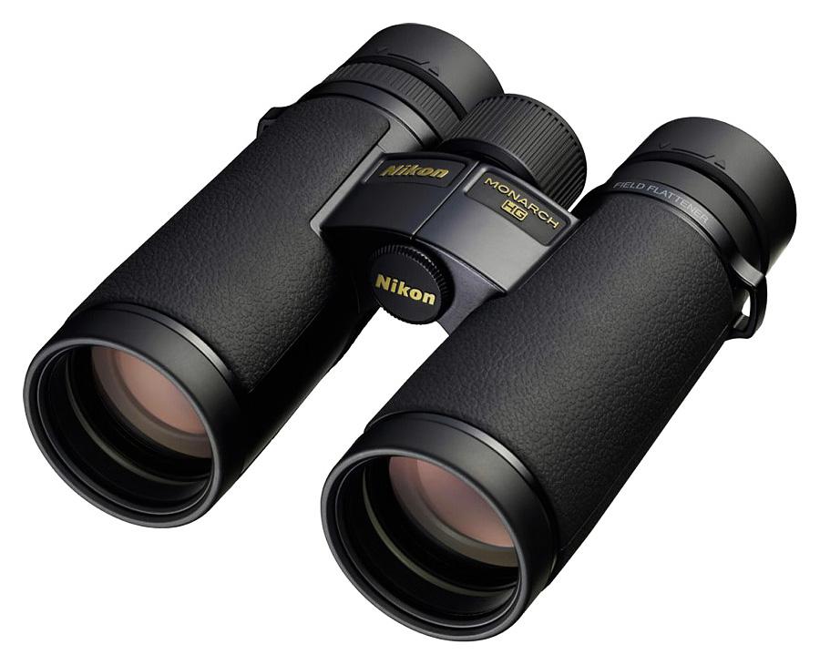 Nikon MONARCH HG 8x42 Binokulárny ďalekohľad