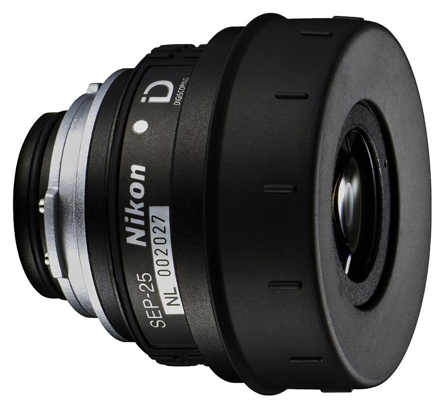 Nikon SEP-25 Okulár pre radu PROSTAFF 5 (20x/25x)