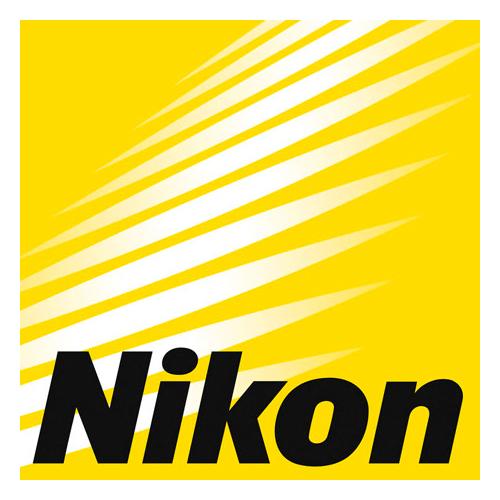 Nikon Matnica J pre F6