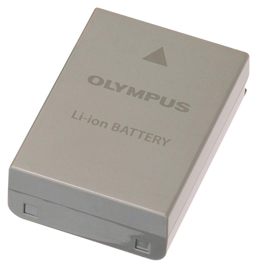 e17b41c915 Olympus BLN-1 batéria pre Olympus OM-D E-M5 E-