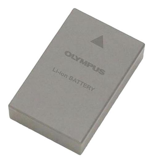 Olympus BLS-50/BLS-5/BLS-1 Akumulátor