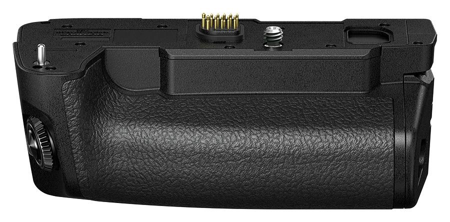 Olympus HLD-9 Batery grip pre Olympus OM-D E-M1 Mk.II