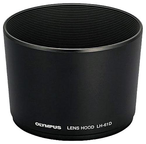 Olympus LH-61E Slnečná clona pre objektív M.ZD ED 70-300mm f/4-5.6 R