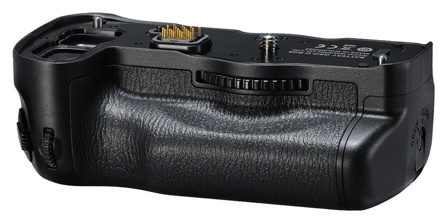 Pentax D-BG6 Battery grip pre Pentax K-1