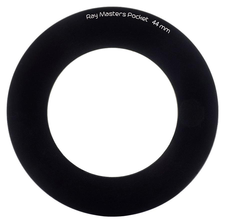 Zero Filters Redukčný krúžok 44mm pre 75mm system