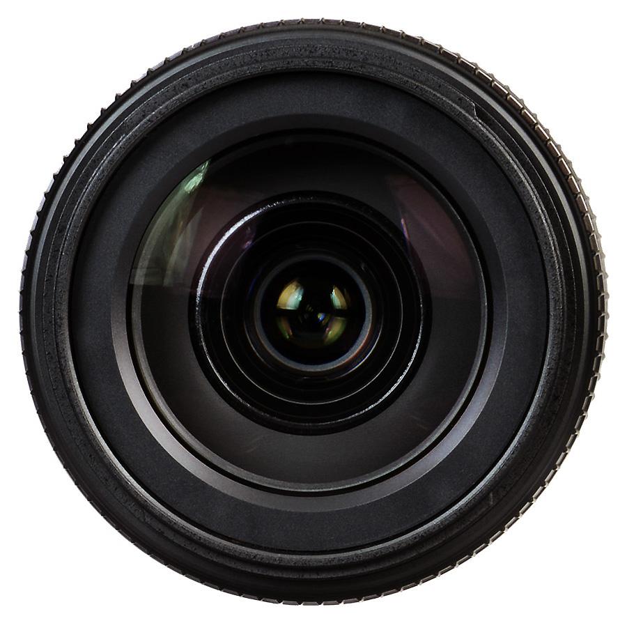 Tamron Af 18 200mm F 35 63 Di Ii Vc Baj Nikon Dx Aps C Pro For Akcia Obrzok 1