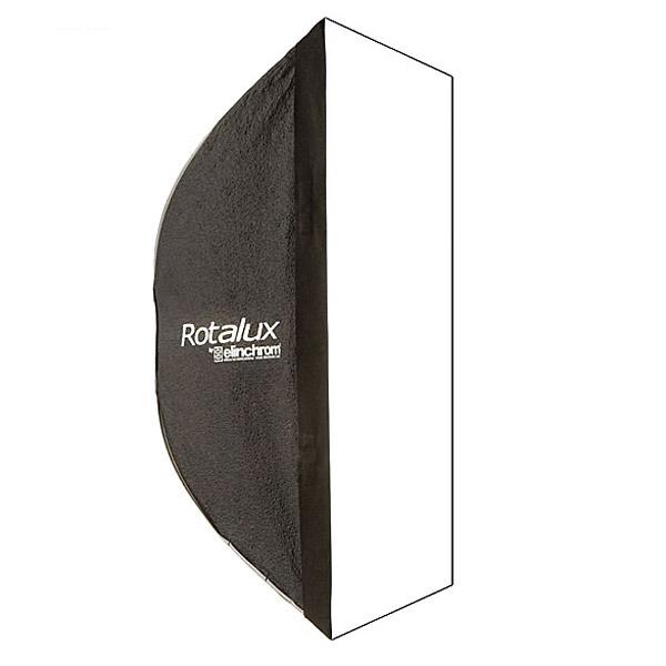 Elinchrom Rotalux Softbox 70 x 70 cm