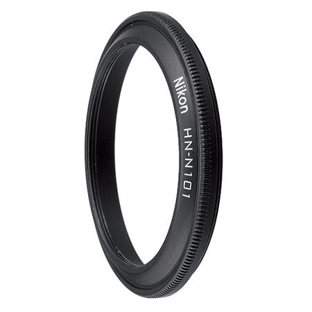 Nikon HN-N101 Slnečná clona