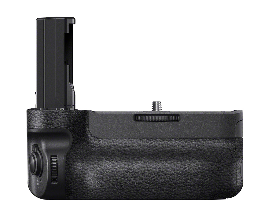 Sony VG-C1EM Battery grip pre Alpha A7/ A7R