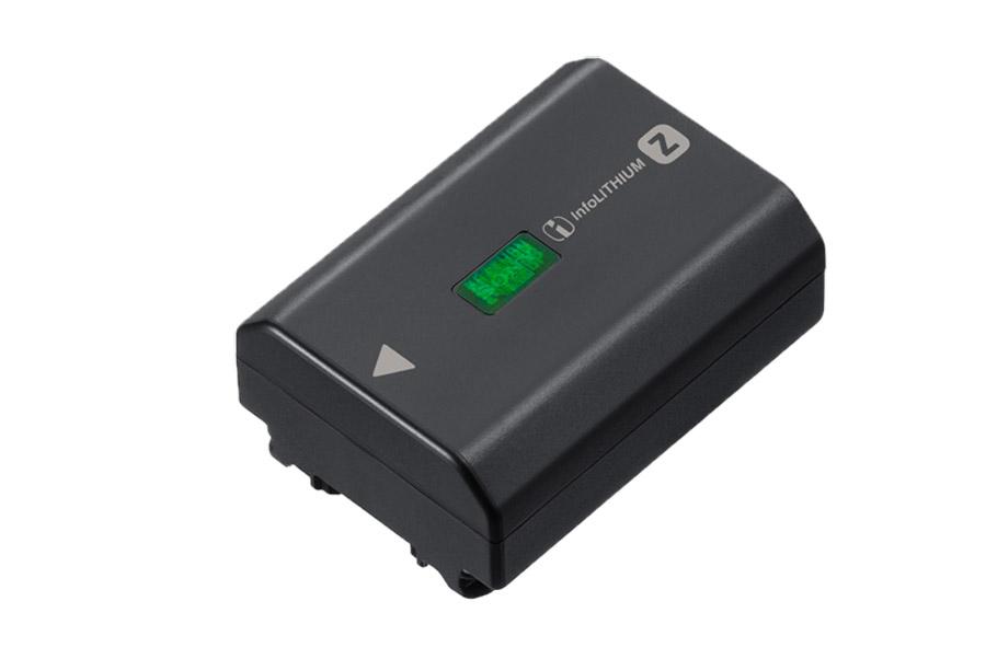 Sony NP-FZ100 Akumulátor
